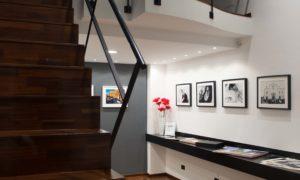 Studio di Castelbuono